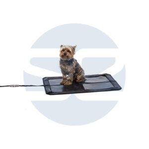 PetPad