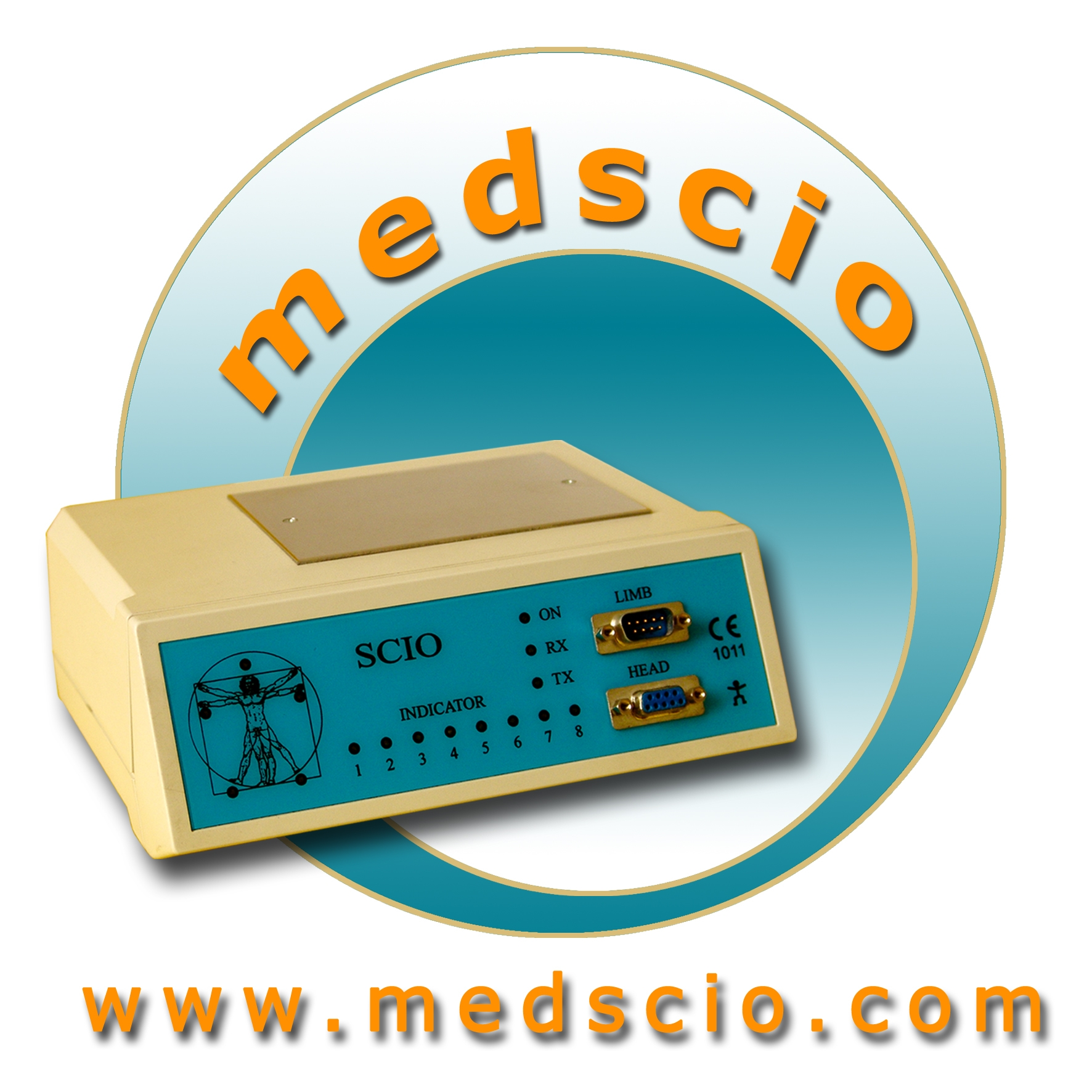 MedSCIO